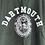 Thumbnail: Dartmouth Tee
