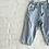 Thumbnail: Vintage OshKosh Jeans
