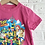 Thumbnail: Toy Story Tee