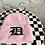 Thumbnail: Detroit Youth Beanie