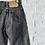Thumbnail: '93 Vintage 550 Levi's