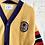 Thumbnail: Vintage Preppy Cardigan