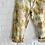 """Thumbnail: """"Desert Sands"""" Jeans"""