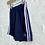 Thumbnail: Champion Shorts