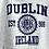 Thumbnail: Dublin Hoodie