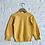 Thumbnail: Vintage West Point Army Sweatshirt
