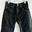 Thumbnail: Classic Wrangler Jeans