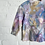 "Thumbnail: ""Pastel Skies"" Tie Dye Thermal"