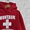 Thumbnail: Montauk Hoodie