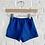 Thumbnail: Vintage Health-tex Shorts