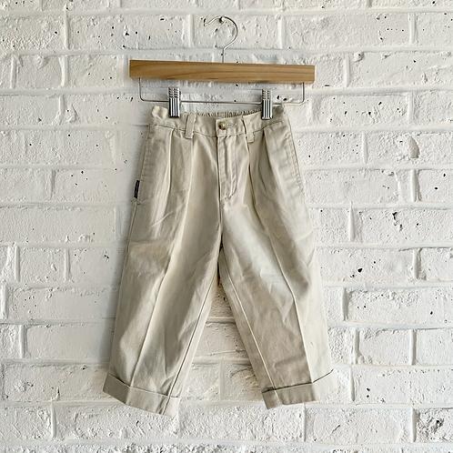 Vintage Ralph Lauren Trousers