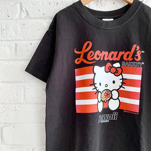 Hello Kitty Bakery Tee