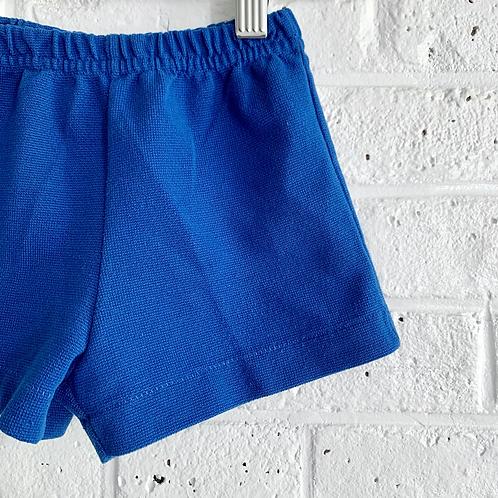 Vintage Health-tex Shorts
