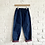 Thumbnail: Vintage OshKosh B'gosh Set