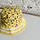 """Thumbnail: """"Hello Kitty"""" Bucket Hat"""