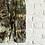 "Thumbnail: Tie dye ""Dark Camo"" Overall"