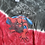Thumbnail: Las Vegas Spiderman Tee