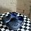 Thumbnail: Classic Lined Crocs