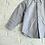 Thumbnail: Ralph Lauren Button-up