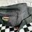 Thumbnail: Vintage '90s Fanny Pack
