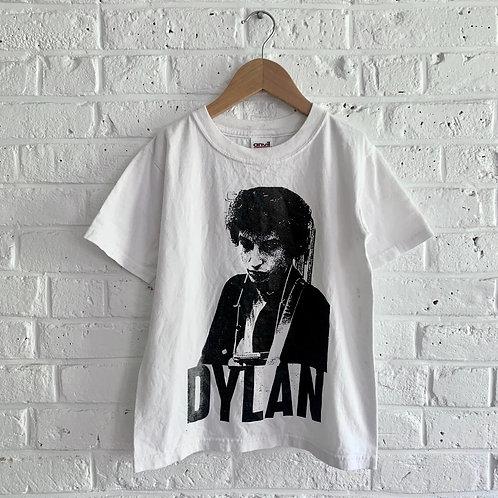 Bob Dylan Fan Tee