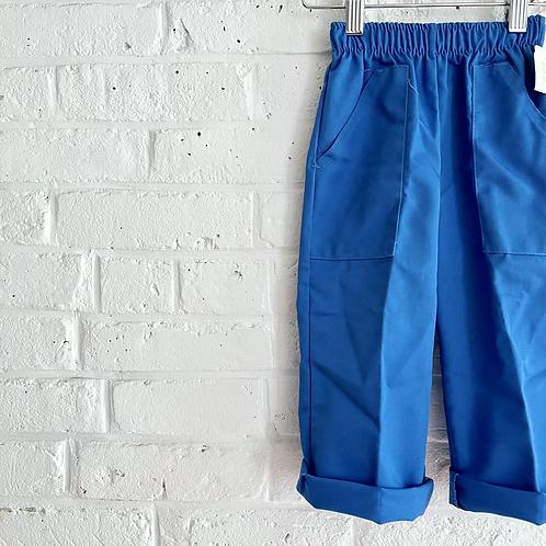 Vintage Health-tex Pull-on Pants