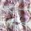 "Thumbnail: Tie dye ""Rose Fog"" Denim Dress"