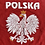 Thumbnail: Poland Tee