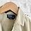 Thumbnail: Polo Spring Khaki Jacket