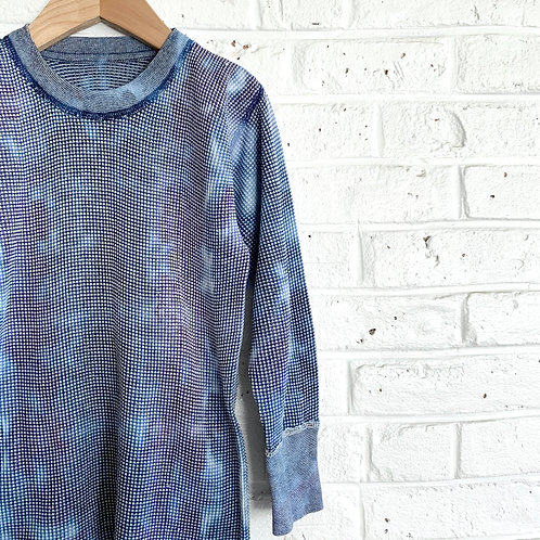 Tie Dyed Classic Thermal