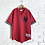 Thumbnail: Vintage Pullover Jersey