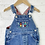 Thumbnail: Vintage '90s Overall