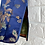 Thumbnail: Silk Jacquard Dress