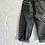 Thumbnail: Vintage Straight Leg Jeans