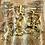 Thumbnail: Vintage MGM Grand Tee