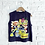 Thumbnail: Embroidered Vintage Muscle Tee