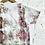 """Thumbnail: """"Lege Pink"""" Tie Dye Tee"""