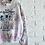 "Thumbnail: ""Playground Friends"" Vintage Sweatshirt"