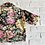 Thumbnail: Vintage Baby Guess Jacket