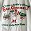 Thumbnail: Vintage '90s San Gennaro Tee