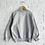 Thumbnail: Firebird Sweatshirt