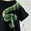 Thumbnail: Python Tee