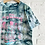 """Thumbnail: Dyed """"Playground Friends"""" Tee"""