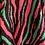 Thumbnail: Tribe Sweater