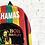 Thumbnail: Bahamas Bookbag