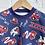Thumbnail: Vintage Printed Sweatshirt