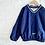 Thumbnail: Vintage Nike Pullover