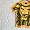 Thumbnail: Lion King Tee