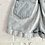 Thumbnail: Vintage Bass Shorts