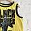 Thumbnail: Black Panther Muscle Tank